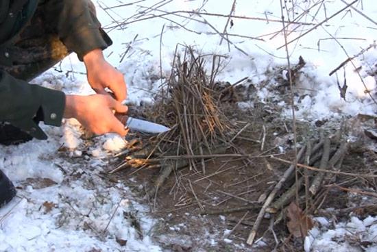 6-winter-survival-skills-featured
