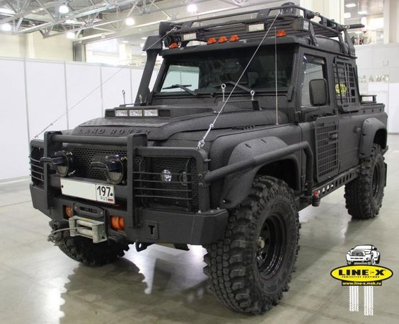 the 12 best bug out vehicle ideas for 9 5 preppers from desk jockey to survival junkie. Black Bedroom Furniture Sets. Home Design Ideas