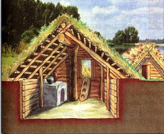 Diy Bunker Plans And Above Ground Storm Shelters Benefits And